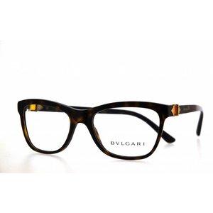 Bvlgari bril 4101B kleur 504