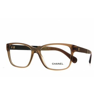 Chanel glasses 3310Q color 1511 sizes 52/16 and 54/16