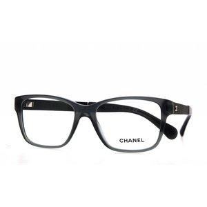 Chanel verres 3310Q couleur 1510 tailles 52/16 et 54/16