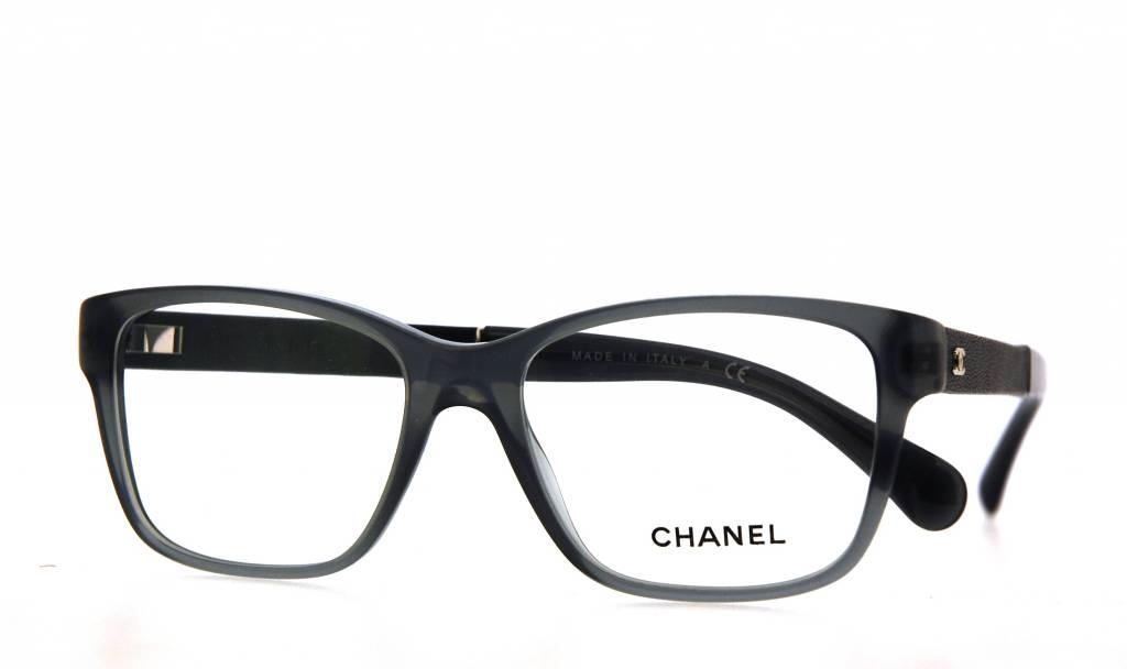 9722b90ccbc0df brillen chanel
