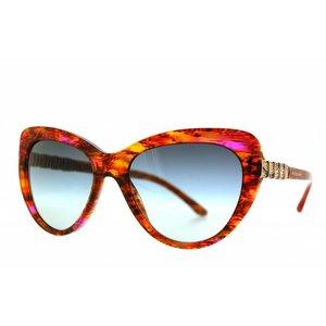 Bvlgari la couleur des lunettes de soleil 8143B 5341 11