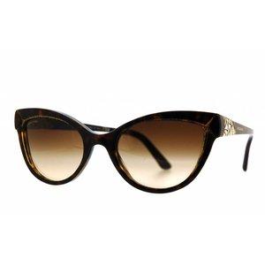 Bvlgari la couleur des lunettes de soleil 8156B 5353 13