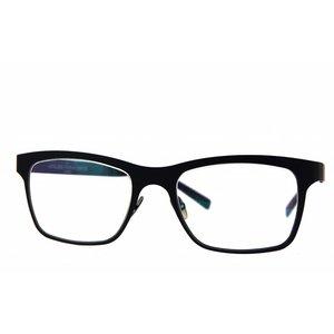Atelier Vingt - Deux Glasses Atelier Vingt-Deux Baron color CA size 53 20 Titanium