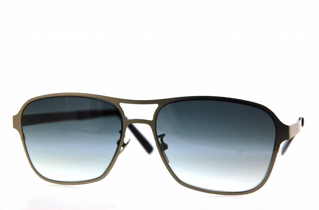 titanium sunglasses 55fc  sunglasses titanium