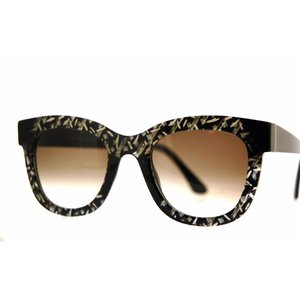 Thierry Lasry zonnebril Thierry Lasry Chromaty color C14 maat 51 23