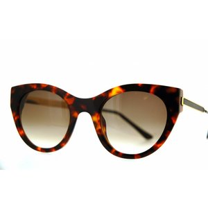 Thierry Lasry Thierry Lasry sunglasses Jordy 008N color size 52 22