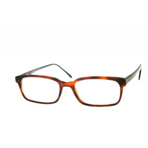 Arnold Booden Glasses Arnold Booden 4127 color 102 6 Glasses mat customized all colors all sizes