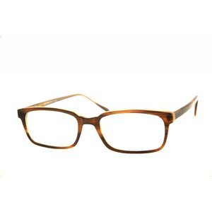 Arnold Booden Glasses Arnold Booden 4127 1512 color matte Glasses tailored all colors all sizes