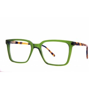 Arnold Booden Lunettes Arnold Booden 4147 couleur 32 126 Lunettes mats adaptés toutes les couleurs toutes les tailles
