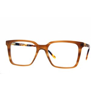 Arnold Booden Glasses Arnold Booden 4147 868 121 matte color glasses tailored all colors all sizes