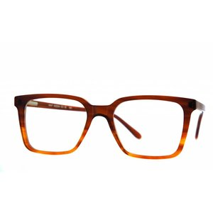 Arnold Booden Glasses Arnold Booden 4147 4223 color matte Glasses tailored all colors all sizes