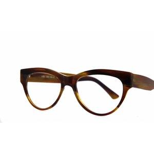 Arnold Booden Glasses Arnold Booden 4160 1354 color matte Glasses tailored all colors all sizes