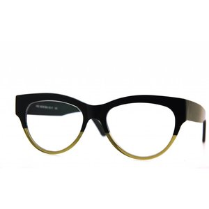 Arnold Booden Glasses Arnold Booden 4160 92081 92 color matte Glasses tailored all colors all sizes