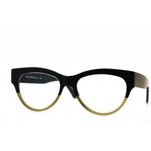 Arnold Booden Glasses Arnold Booden 4160 92081 92 color matte Glasses tailored all colors all sizes