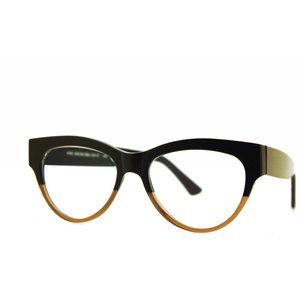 Arnold Booden Glasses Arnold Booden 4160 98038 98 color matte Glasses tailored all colors all sizes