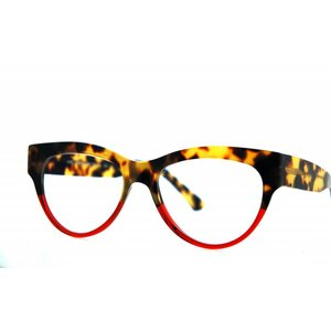 Arnold Booden Glasses Arnold Booden 4160 color 126 074 126 mat Glasses tailored all colors all sizes