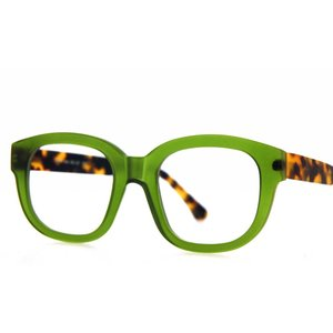 Arnold Booden Lunettes Arnold Booden 4341 couleur 32 126 Lunettes mats adaptés toutes les couleurs toutes les tailles