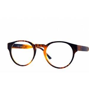 Arnold Booden Glasses Arnold Booden 4508 color 111 Glare Glasses tailored all colors all sizes
