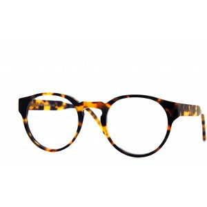 Arnold Booden Glasses Arnold Booden 4508 color 126 Glare Glasses tailored all colors all sizes