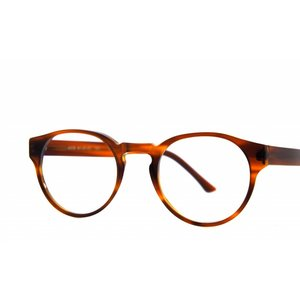Arnold Booden Glasses Arnold Booden 4508 color 141 Glare Glasses tailored all colors all sizes