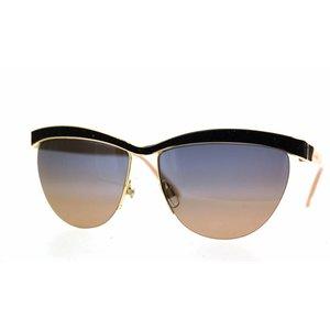 Swarovski Swarovski sunglasses Ellen color 32B size 60/15