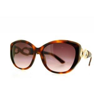 Swarovski Sunglasses Swarovski Eternity 52F color size 59/16