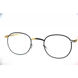 Mykita Mykita glasses Einar color 171 size 42/22