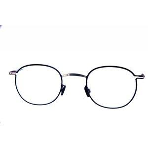 Mykita Mykita lunettes Einar couleur 052 taille 42/22
