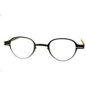 Mykita Mykita glasses Isolde color 006 size 41/25