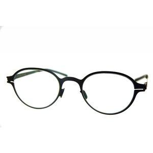 Mykita Mykita lunettes Rika couleur 158 taille 46/20