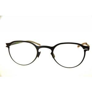 Mykita James Mykita lunettes couleur 005 taille 44/24