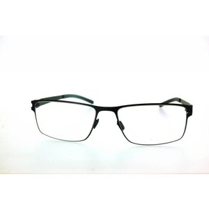 Mykita Mykita glasses Martin color 084 size 55/16