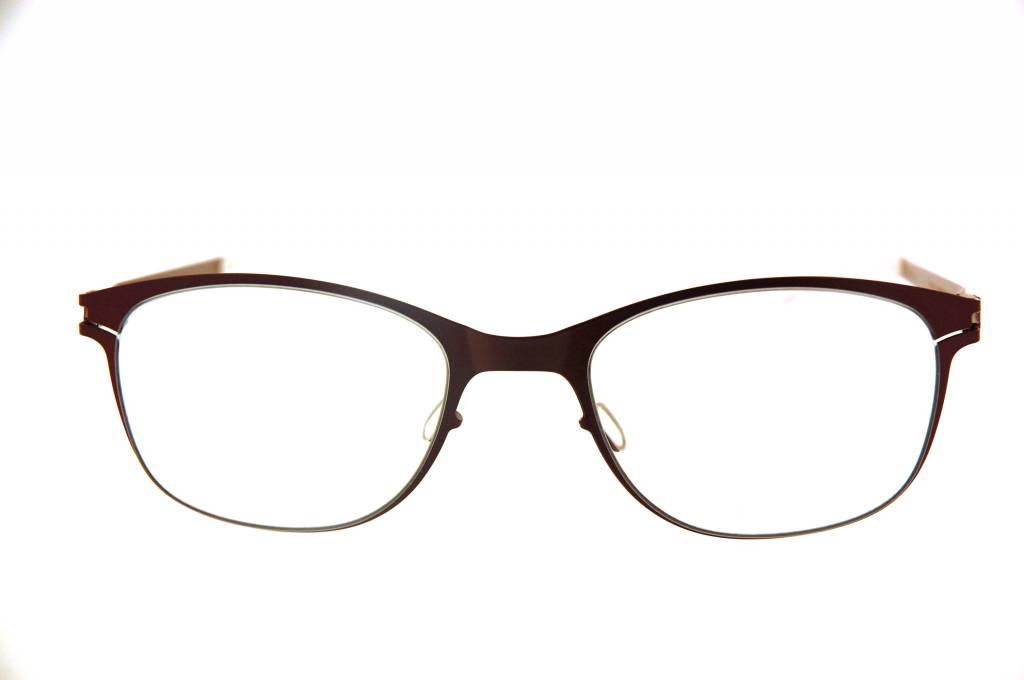 Mykita Mykita lunettes Lotti couleur 135 taille 48 18 - c5d3a8697632
