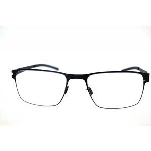 Mykita Mykita glasses Marlowe color 084 size 58/20