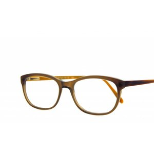 Arnold Booden Glasses Arnold Booden 4518 color 58/1517 Glare Glasses tailored all colors all sizes - Copy