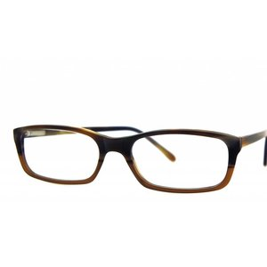 Arnold Booden Glasses Arnold Booden 4643 color 5429 Mat Glasses tailored all colors all sizes
