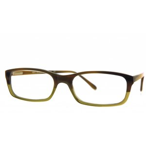 Arnold Booden Glasses Arnold Booden 4643 1503081/1503 color Mat Glasses tailored all colors all sizes
