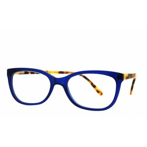 Arnold Booden Glasses Arnold Booden 4667 color 45/126 Mat Glasses tailored all colors all sizes