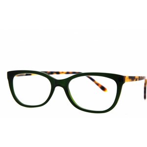 Arnold Booden Glasses Arnold Booden 4667 color 62/126 Mat Glasses tailored all colors all sizes