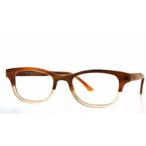 Arnold Booden Glasses Arnold Booden 4675 1501041/1501 color Mat Glasses tailored all colors all sizes
