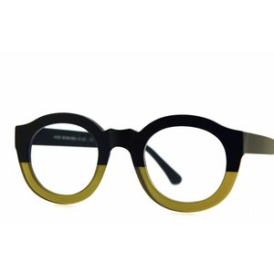 Arnold Booden Lunettes Arnold Booden 4532 couleur 92081/92 Mat Lunettes adaptée toutes les couleurs toutes tailles
