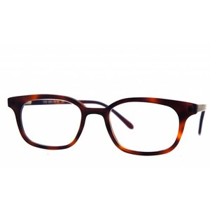 Arnold Booden Glasses Arnold Booden 1728 color 102 Mat Glasses tailored all colors all sizes