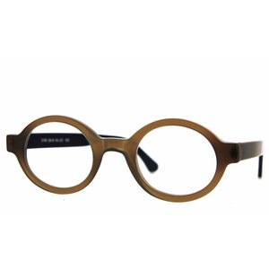 Arnold Booden Lunettes Arnold Booden 3795 couleur 58/6 Sheen Lunettes adaptée toutes les couleurs toutes tailles
