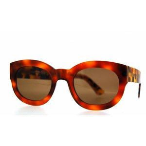 Arnold Booden Lunettes de soleil Arnold Booden 3249 Couleur 103/126 Gloss Sunglasses pli personnalisé toutes les couleurs toutes tailles