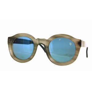 Arnold Booden Sunglasses Arnold Booden 4532 color 1474 6 Mat Sunglasses crease customized all colors all sizes