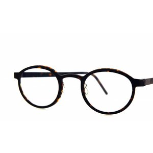 Lindberg glasses lindberg 1014 Acetate color AG54 different colors and sizes