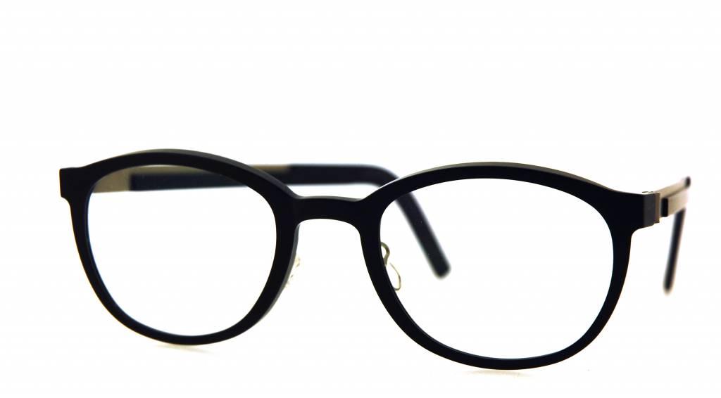 Lindberg glasses lindberg 1032 Acetate color AG58 ...