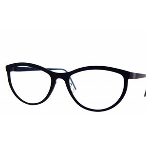 Lindberg glasses lindberg 1157 Acetate color AF90 / T306 different colors and sizes