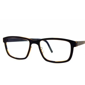 Lindberg glasses lindberg 1236 Acetate color AG68 different colors and sizes