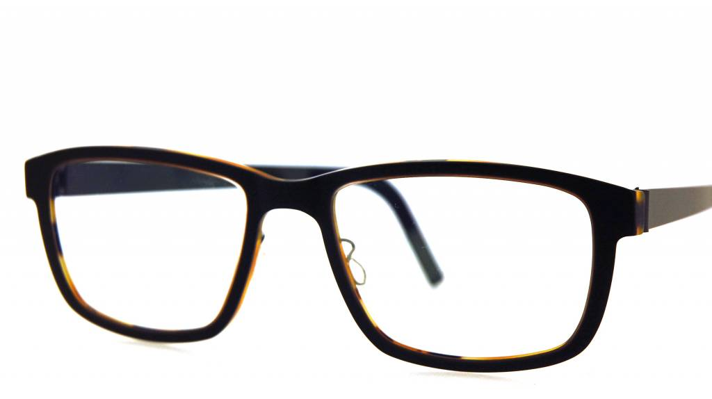 Lindberg glasses lindberg 1236 Acetate color AG68 different colors and sizes 473c1f652bb
